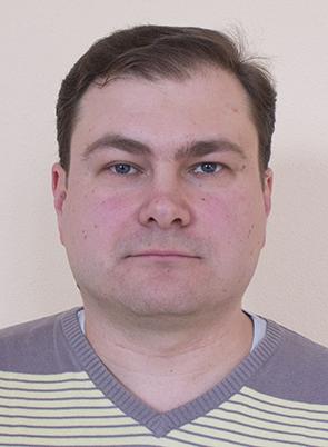 Попович Павло Васильович