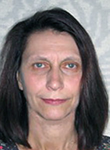 Батіна Олена Анатоліївна