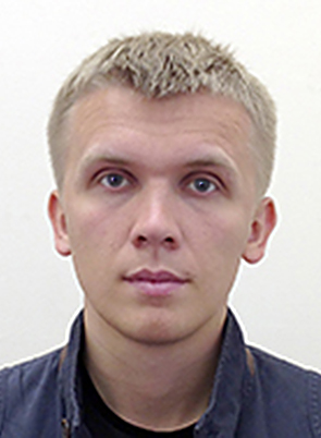 Бакіко Вадим Миколайович