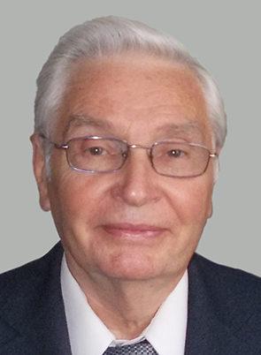 Пілінський Володимир Володимирович