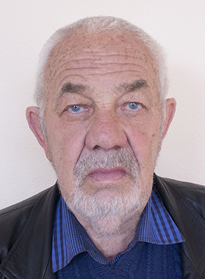 Савченко Юлій Григорович